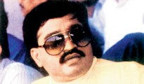 Islamabad has consistently denied that Dawood is living in Pakistan