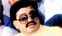 The incident took place when Pawar -- who then belonged to the Congress party -- was the chief minister