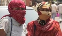 Severe heat wave conditions have been reported in both Andhra Pradesh and Telangana