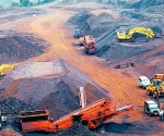 Odisha has allowed reopening of 29 mines and proposes to open several others