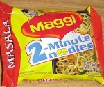 Maggi was banned by the Food Safety & Standards Authority of India (FSSAI) on June 5