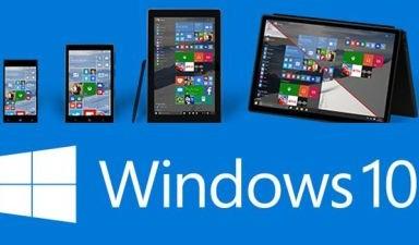 Now make calls with Windows 10 Messenger app | IndiLeak — Latest