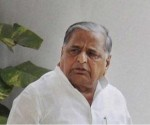 Udayveer Singh alleged that the Chief Minister was being subject to black magic with a view to harm him