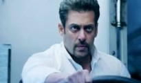 Salman should have thought sensitively before tweeting in support of Yakub