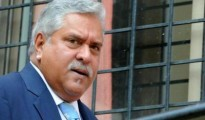 He sent his resignation to Rajya Sabha Chairman Hamid Ansari on Monday