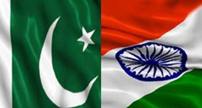 Pakistani officials say India has not provided enough evidence needed to successfully complete the trial