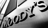 According to Moody's India's Susceptibility to Event Risk is driven by banking sector risk