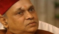 """Dhumal and his son Thakur, also a BJP leader, misused power """"in the name of cricket in Himachal Pradesh"""""""
