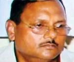The CBI on August 4 registered two cases against Yadav Singh