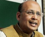 "Singhvi said the ""convoluted manner of decision-making"" has become the hallmark of Prime Minister Narendra Modi"