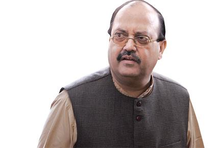 Image result for amar singh