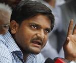 As many as 17 members of the RLSP's Uttar Pradesh unit resigned today