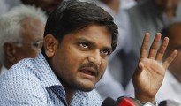 The Gujarat High Court had on July 8 granted bail to Hardik Patel in two sedition cases