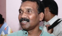 Koda has filed a plea last month seeking summoning of Manmohan Singh in the case