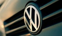 Volkswagen would pay another $2.7 billion to the Environmental Protection Agency