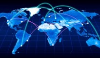 Two years ago, Facebook announced Internet.org, an effort to accelerate the rate of connectivity