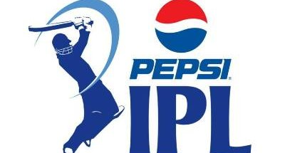 BCCI and Pepsico have had a long-standing cordial relationship