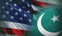 We have pressed the Pakistani government to follow up on their expressed commitment