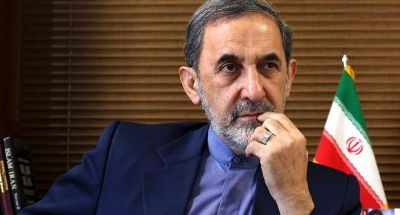 He noted that Iran and Syria enjoy very strong fraternal relations