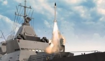 DRDO has designed and developed the dual pulse propulsion system and other safe arm mechanisms