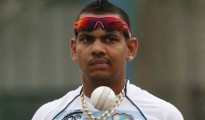 He was reported after the third One-Day International (ODI) match against Sri Lanka