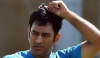 Mishra bowled exceedingly well, he was able to put pressure and he was well supported by Ashwin
