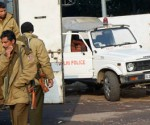 """About 50 such men were rounded up and kept in a """"Majnu Room"""" in Sector 29"""