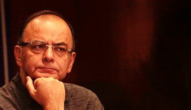 Arun Jaitley diagnosed with rare cancer | IndiLeak ...