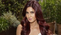 """Katrina and her co-star Aditya Roy Kapur promoted """"Fitoor"""" in various cities"""