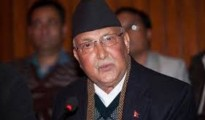 Many leaders, however, have asked Oli to look at the bilateral relationship in its totality