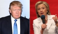 Polling suggests neither candidate has a significant lead in those states