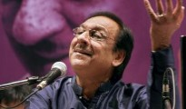 """Ghulam Ali will be making his acting debut with the Hindi feature film """"Ghar Wapsi"""""""