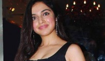 She feels Bollywood is focusing least on making pure love stories these days