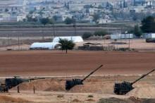The Kurds have been Ankara's worst nightmare