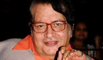"Manoj Kumar's last big screen appearance was in the 1995 film ""Maidan-E-Jung"""
