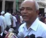 Panda also took a swipe at former state chief minister Buddhadeb Bhattacharjee