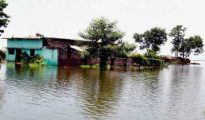 All schools in Ballia have been closed till August 27