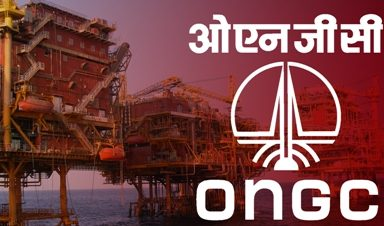 ongc interim And have a large portion of my money in has invested over 2% of its holdings in ongc an indian traded company mumbai: state-run oil and natural gas corporation ltd (ongc) has declared 180% interim dividend.